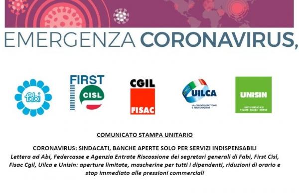 12_03_unitario_covid