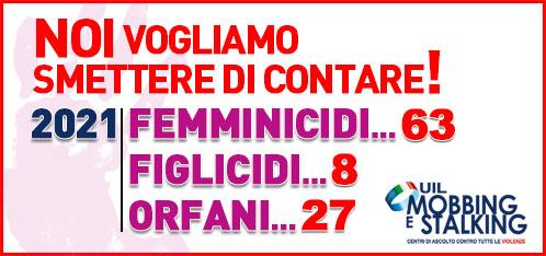 1set21femminicidiconta