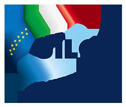 Il sito ufficiale di UILCA Lombardia