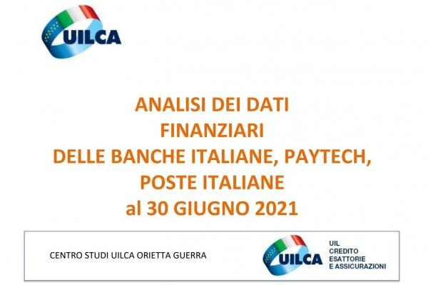 analisi_i_semestre_2021