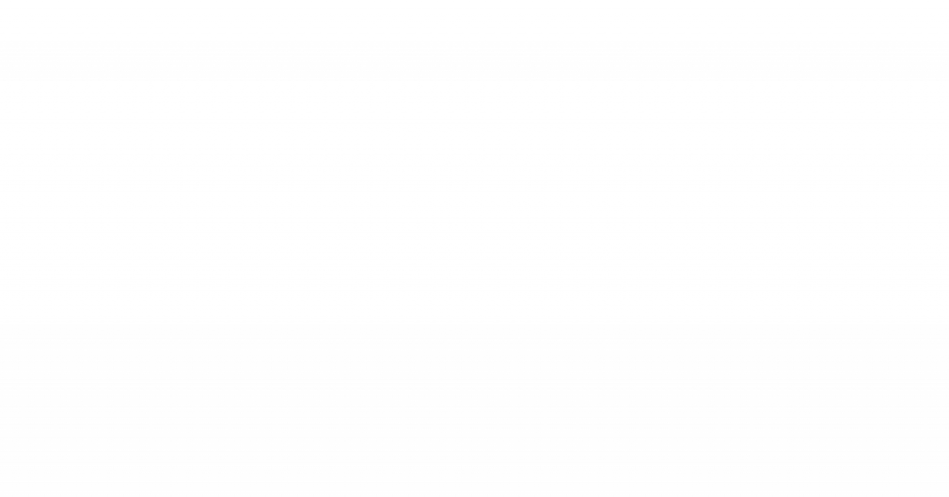 Eventi uilca lombardia