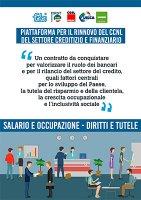 uilca-rinnovo_ccnl_settore_creditizio_finanziario_2019