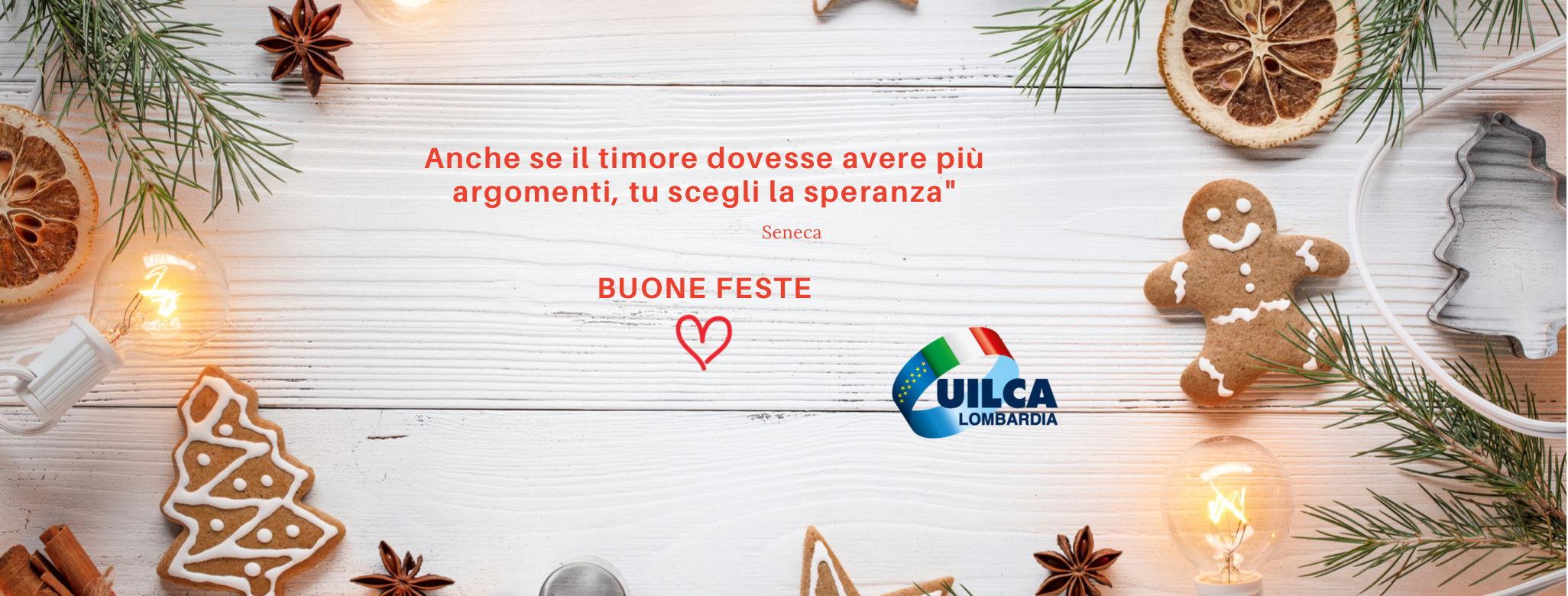 buone_feste_uilca_lombardia