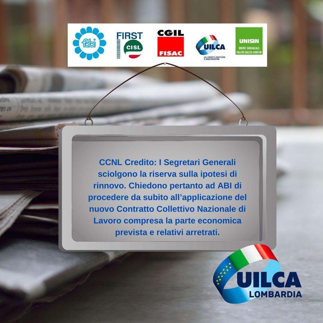 ccnl-sciolta-riserva