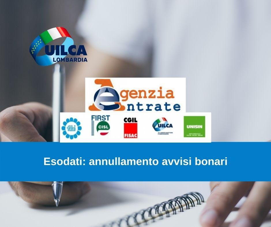 comunicato-agenzia-entrate1