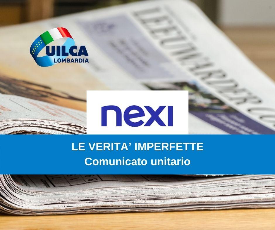 comunicato-nexi