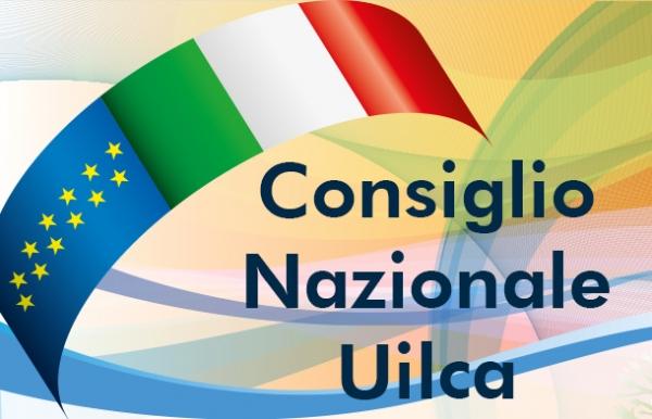 consiglio-nazionale-uilca