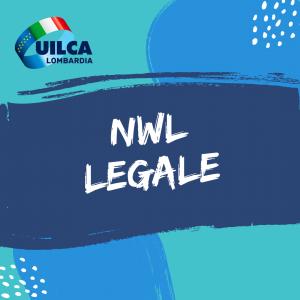 copertina-nwl-legale-sito