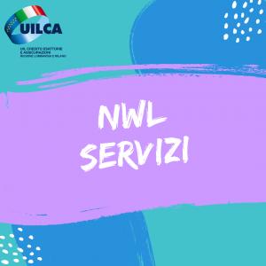 copertina-nwl-servizi-sito