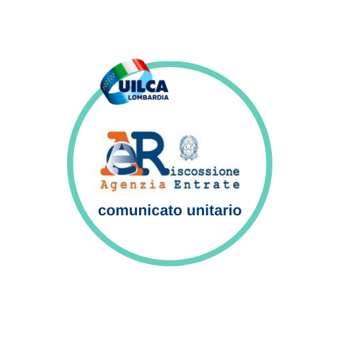 copia-di-comunicazione-uilca