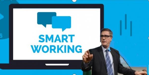 gdv_smart_working