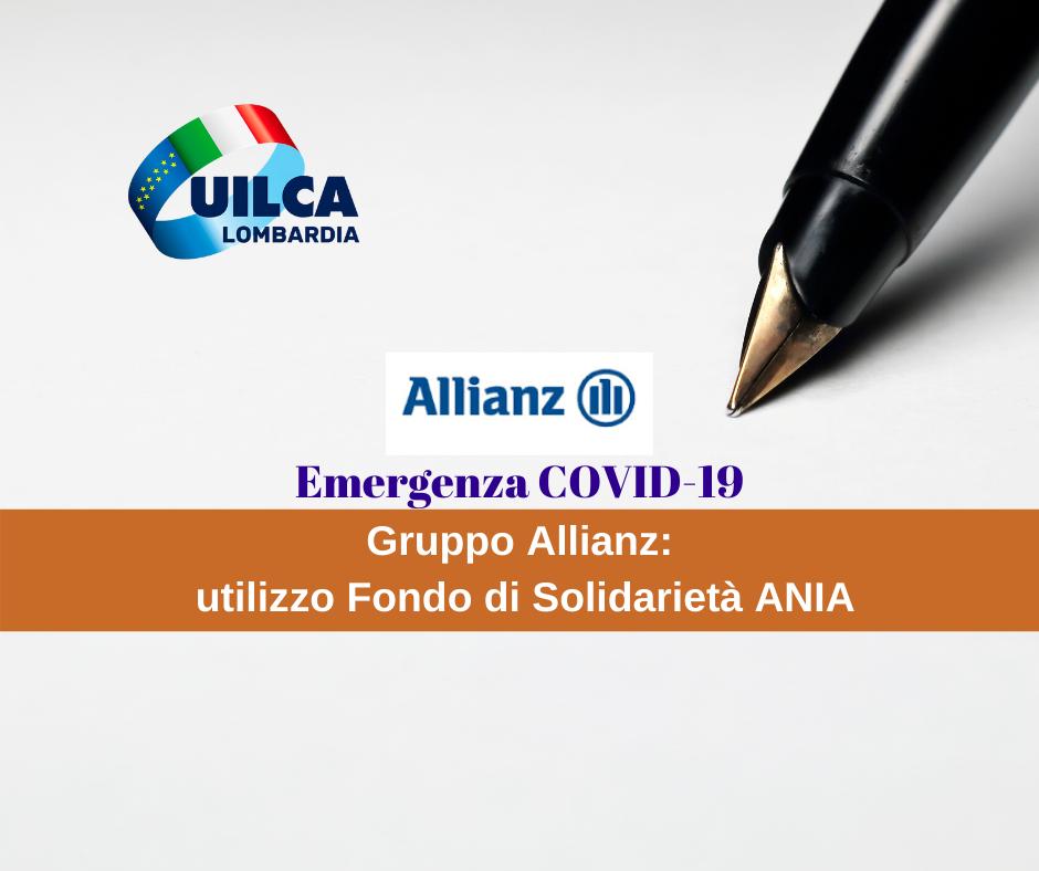 gruppo-allianz