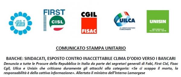 immagine_cs_unitario