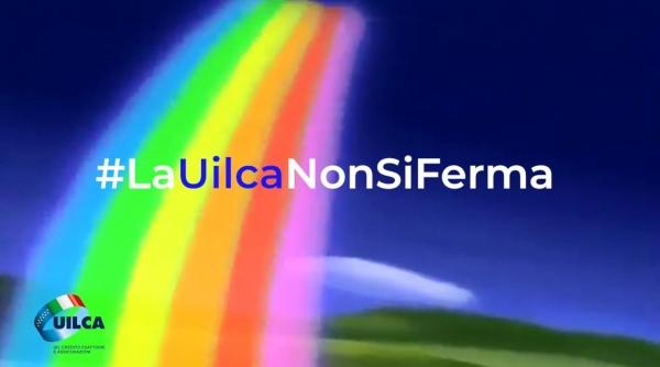 la_uilca_non_si_ferma
