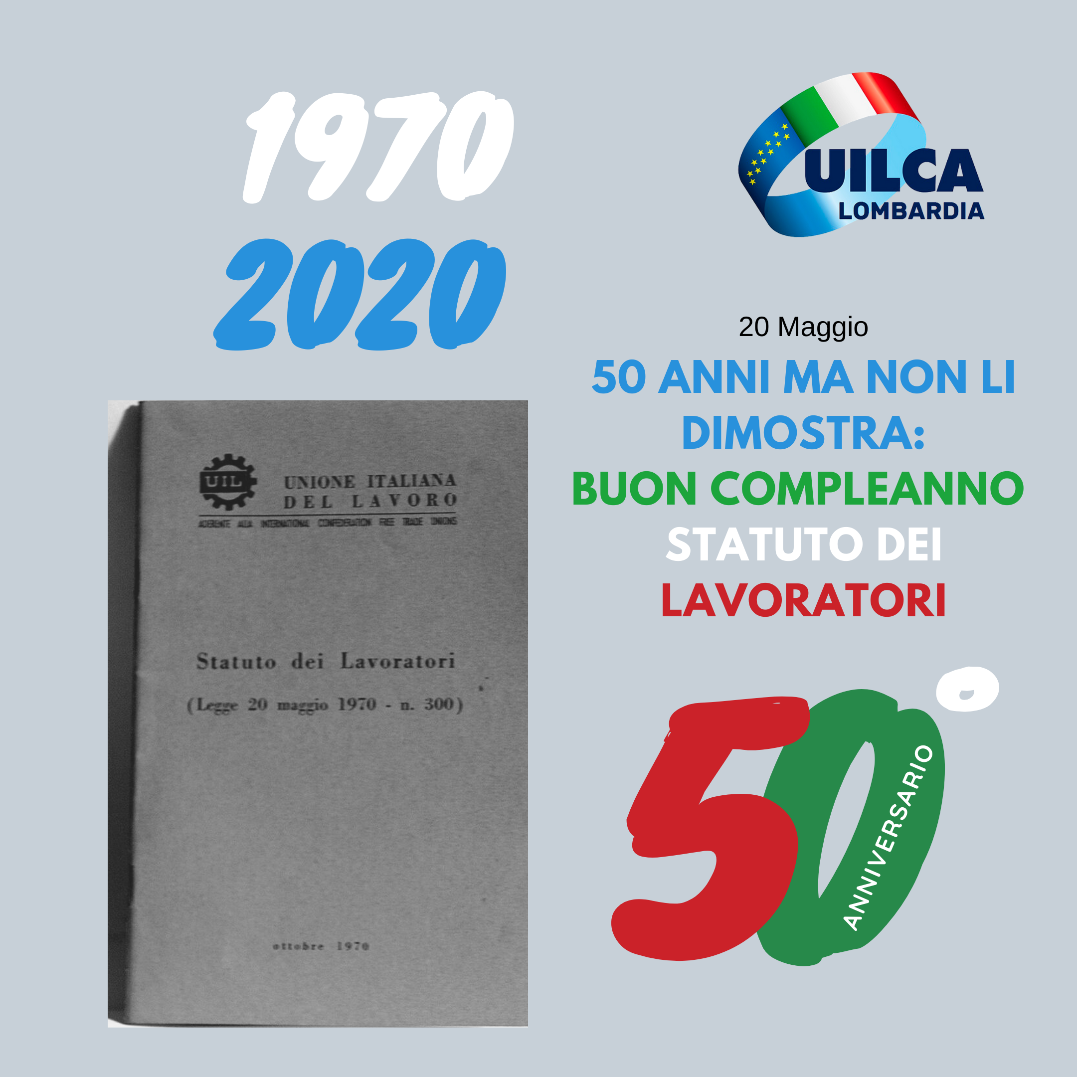logo-50-anniversario