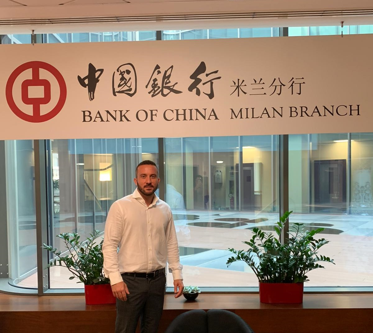 pelizzo-bank-of-china