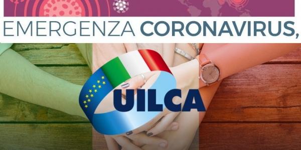 solidarieta_uilca