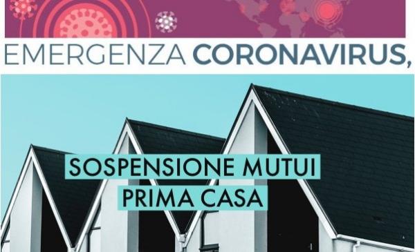 sospensione_mutui