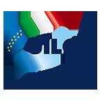 UILCA Lombardia logo