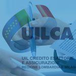 UILCA Lombardia - busta paga