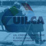 UILCA Lombardia - esodati