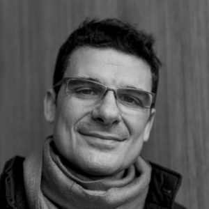 UILCA Lombardia Marco Castoldi